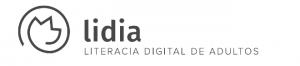logo LIDIA