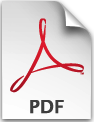 acp-pdf